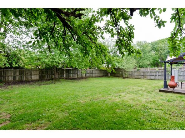 2512 Bishop Rd., Jeffersonville, IN 47130 Photo 28