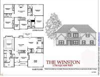 Home for sale: 0 Ebenezer Estates, Fayetteville, GA 30215