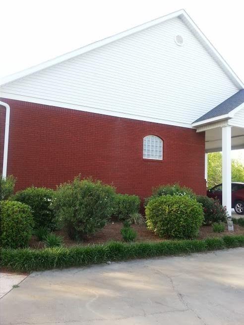 6112 County Rd. 708, Enterprise, AL 36330 Photo 5