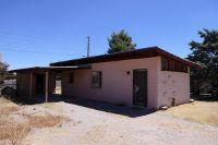 Home for sale: 43 W. Brown Dr., Sierra Vista, AZ 85635