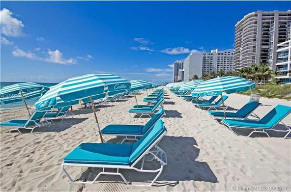 6799 Collins Ave. # 603, Miami Beach, FL 33141 Photo 33