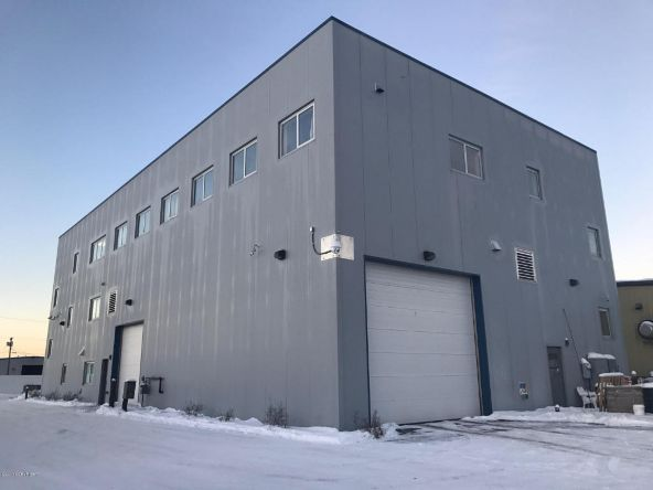 383 Industrial Way, Anchorage, AK 99501 Photo 2