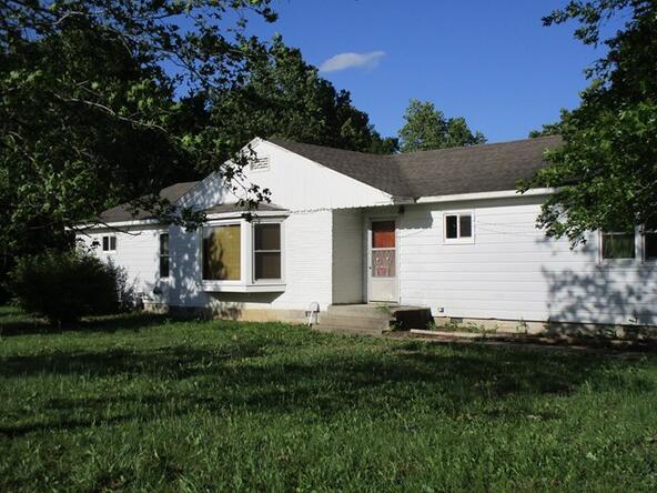 408 S. Fulton, Mulberry, KS 66756 Photo 28
