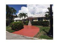 Home for sale: 1301 101st St., Bay Harbor Islands, FL 33154