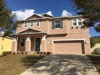 Home for sale: 1149 Aqua Ln., Clermont, FL 34711