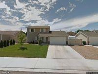 Home for sale: Terrace, Delta, CO 81416