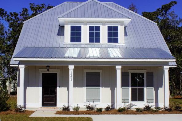 26689 Magnolia Avenue, Orange Beach, AL 36561 Photo 1