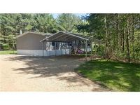 Home for sale: 1644 Riff Rd., Caton, NY 14830