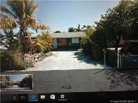 Home for sale: 10730 S.W. 222nd St., Miami, FL 33170