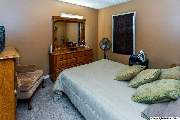 4949 County Rd. 327, Trinity, AL 35673 Photo 2