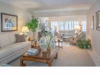 Home for sale: 700 Beach Rd., Vero Beach, FL 32963