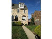 Home for sale: 1525 Beech St., Wilmington, DE 19805