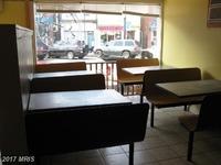 Home for sale: 107 Washington St., Havre De Grace, MD 21078