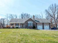 Home for sale: 3831 Bull Run Rd., Penn Laird, VA 22846