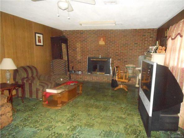 2507 W. Edgemont Avenue, Montgomery, AL 36105 Photo 2