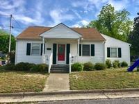 Home for sale: 201 Oak St., Williamston, NC 27892