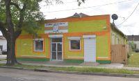 Home for sale: 5340 St. Claude Ave., New Orleans, LA 70117
