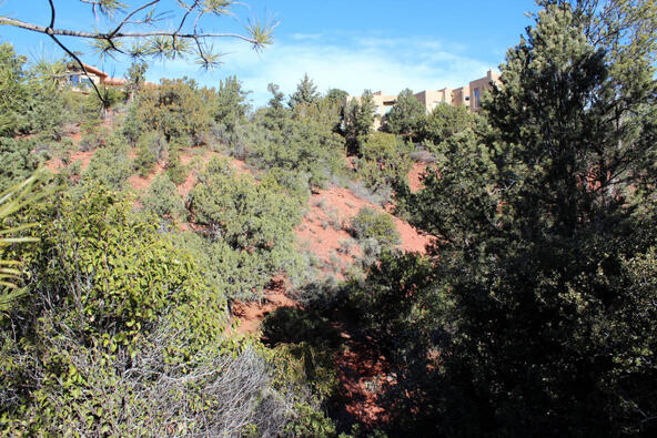 115 Les Springs Dr., Sedona, AZ 86336 Photo 15