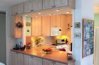 Home for sale: 2601 S. Roosevelt Blvd. 221c, Key West, FL 33040