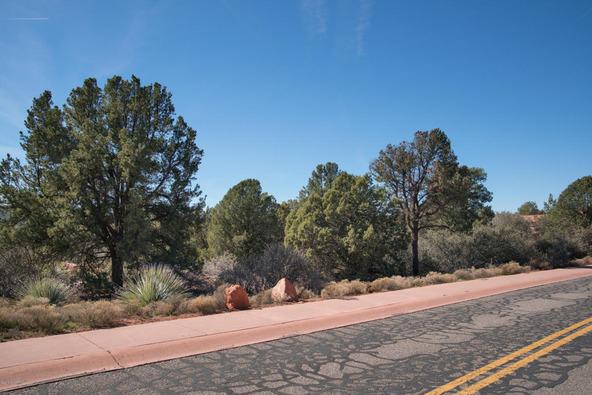 105 Hozoni, Sedona, AZ 86336 Photo 7
