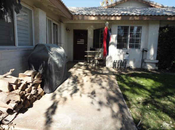 41679 Adams St., Bermuda Dunes, CA 92203 Photo 44