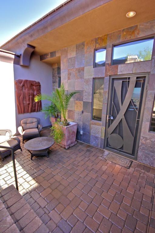 10841 N. Mountain Vista Ct., Fountain Hills, AZ 85268 Photo 10