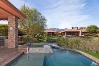 Home for sale: 50440 Via Amante, La Quinta, CA 92253