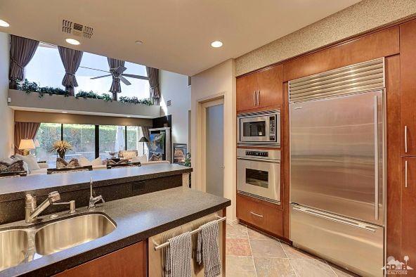 433 North Avenida Caballeros, Palm Springs, CA 92262 Photo 30