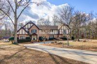 Home for sale: 150 Bob White Run, Jackson, GA 30233
