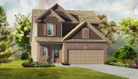 Home for sale: 905 Little John Lane, Sanford, NC 27330