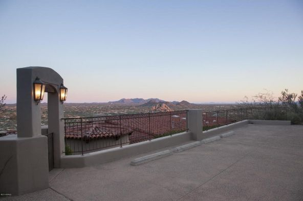 6980 E. Stagecoach Pass, Carefree, AZ 85377 Photo 36