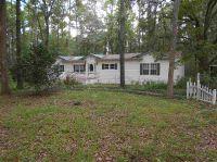 Home for sale: 200 Leslie Lewis Rd., Havana, FL 32333