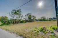 Home for sale: Lot 6 Diaz Ct., Hernando Beach, FL 34607