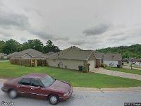 Home for sale: Diamond, Tuscaloosa, AL 35405