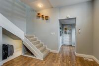 Home for sale: 476 Humphreys St., Nashville, TN 37203