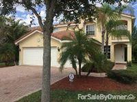 Home for sale: 11426 Millpond Greens Dr., Boynton Beach, FL 33473