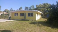 Home for sale: 7535 Sheridan Rd., West Melbourne, FL 32904