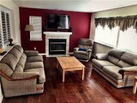 Home for sale: 1821 David Sanchez St., Santa Maria, CA 93454