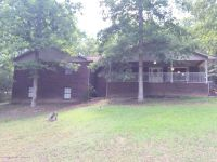 Home for sale: 124 County Rd. 289, Double Springs, AL 35553