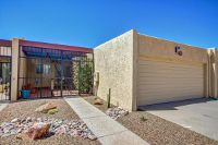 Home for sale: 9832 E. 1st, Tucson, AZ 85748