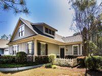 Home for sale: 150 Edgewood Ct., Eatonton, GA 31024