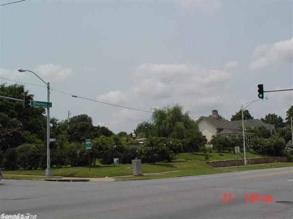 1320 S. Broadway, Little Rock, AR 72202 Photo 4