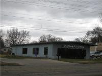 Home for sale: 1718 1st Ave. E., Newton, IA 50208
