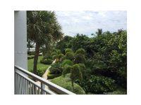 Home for sale: 607 N. Ocean Dr. # 3k, Key Biscayne, FL 33134