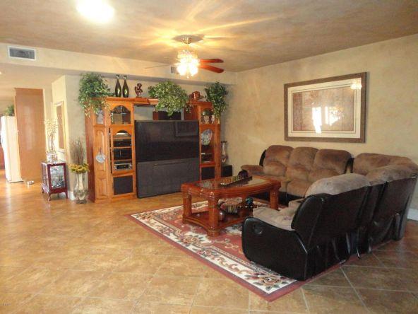 6856 N. 12 Way, Phoenix, AZ 85014 Photo 33