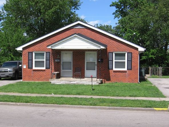 405 Morrison Avenue, Lexington, KY 40508 Photo 14
