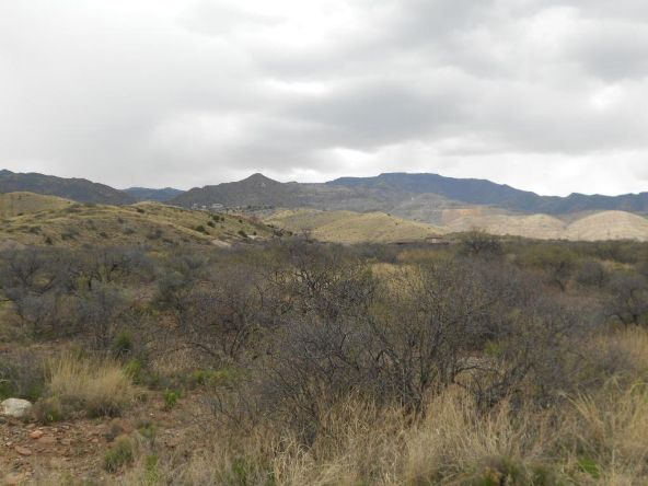 1 Wildhorse Acres, Clarkdale, AZ 86324 Photo 15