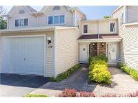 Home for sale: 150 Southwick Ct., Henrietta, NY 14623