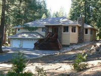 Home for sale: 1009 Dyer View Rd., Lake Almanor, CA 96137
