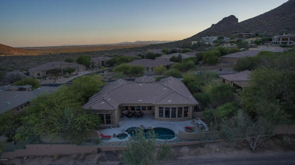 9045 N. Crimson Canyon, Fountain Hills, AZ 85268 Photo 3